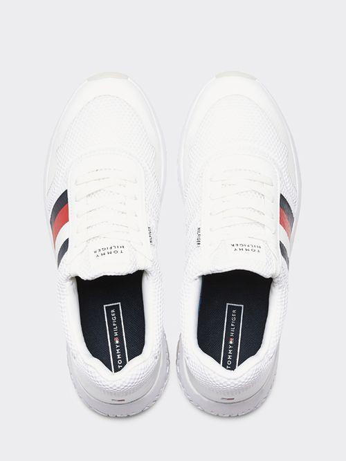 Zapatillas-deportivas-Signature-ligeras-Tommy-Hilfiger
