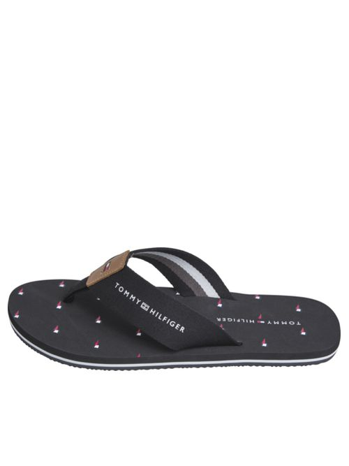 SANDALIAS-DE-PLAYA-TH-FLAG-WEBBING-Tommy-Hilfiger