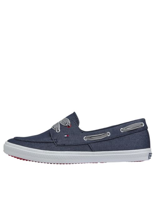 MOCASIN-ESSENTIAL-DENIM-Tommy-Hilfiger