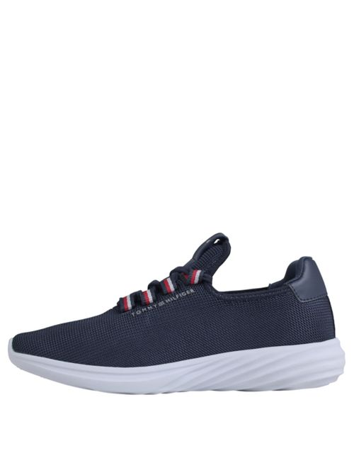 ZAPATILLA-ESSENTIAL-KNIT-LACE-UP-Tommy-Hilfiger