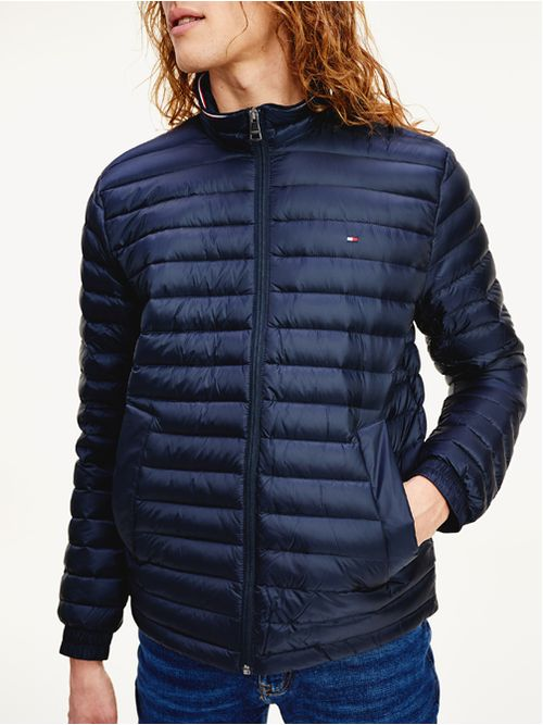 CHAQUETA-CORE-PACKABLE-DOWN-Tommy-Hilfiger
