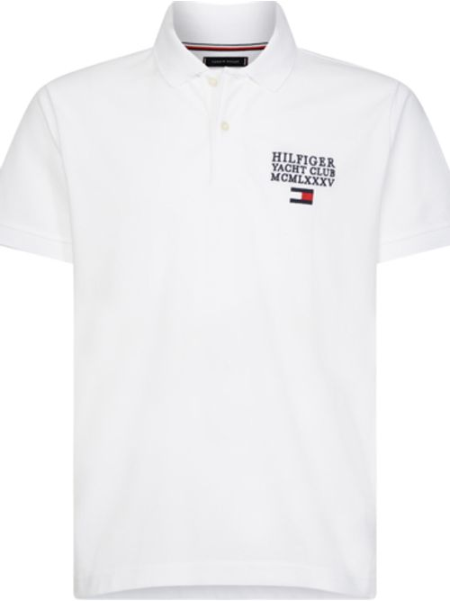 POLO-HILFIGER-ARTWORK-REGULAR-Tommy-Hilfiger