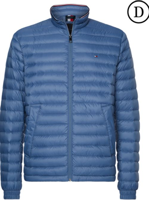 CHAQUETA-PACKABLE-DOWN-JACKET-Tommy-Hilfiger