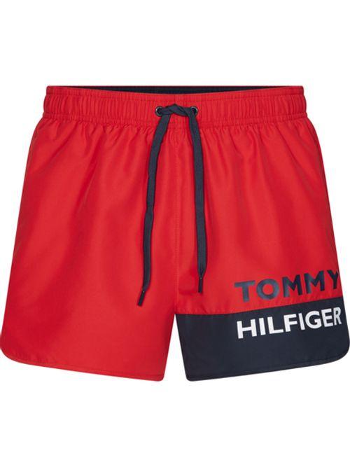 VESTIDO-DE-BANO-RUNNER-Tommy-Hilfiger