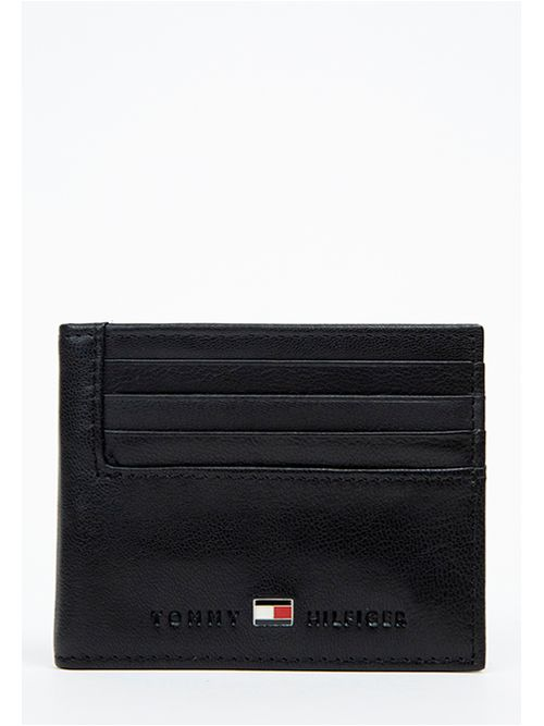 BILLETERA-SNAP-BILLFOLD-Tommy-Hilfiger