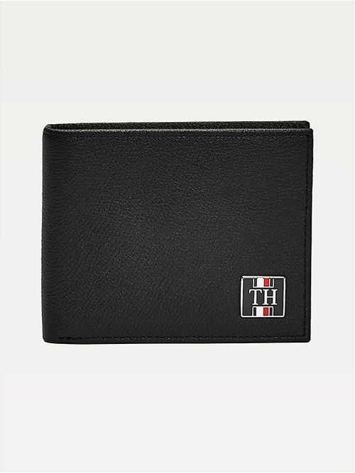 BILLETERA-TH-SOLID-MINI-CC-Tommy-Hilfiger