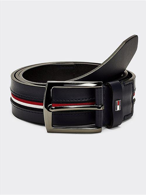 Cinturon-Denton-con-cinta-distintiva-Tommy-Hilfiger