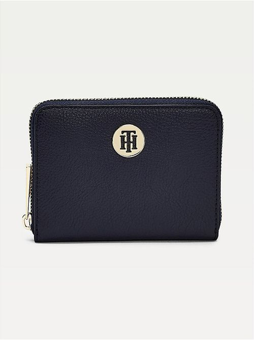 Cartera-TH-Core-mediana-Tommy-Hilfiger