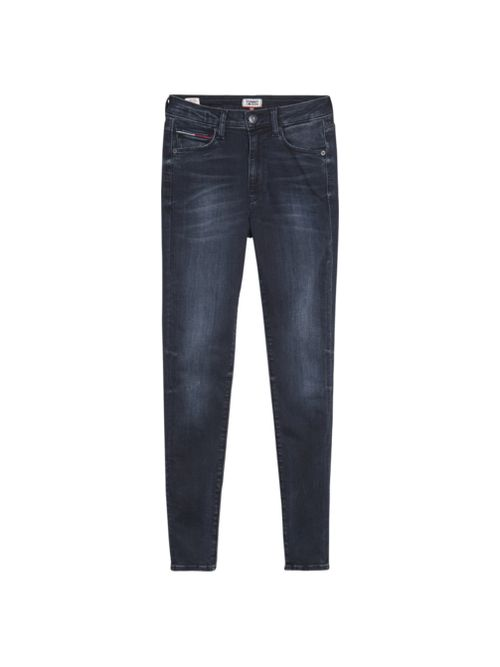 JEANS-SYLVIA-HIGH-RISE-SUP-SKY-Tommy-Hilfiger