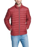 CHAQUETA-QUILTED-HDD-Tommy-Hilfiger
