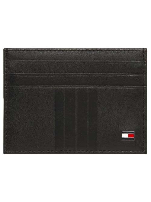 BILLETERA-TH-METRO-CC-HOLDER-Tommy-Hilfiger