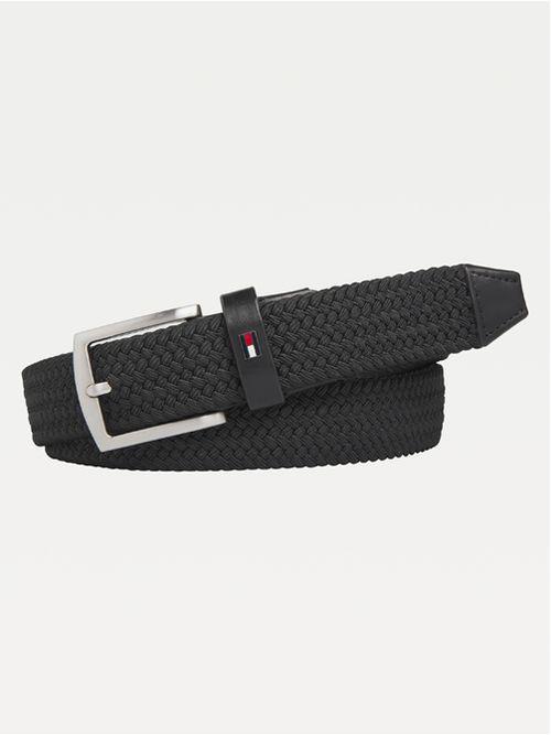 Cinturon-Denton-elastico-Tommy-Hilfiger