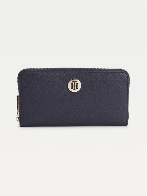 CARTERA-TH-CORE-LRG-ZA-Tommy-Hilfiger