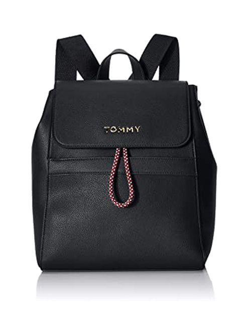 BOLSA-INT-MARINA-FLAP-DRAWSTRING-BACKPACK-Tommy-Hilfiger