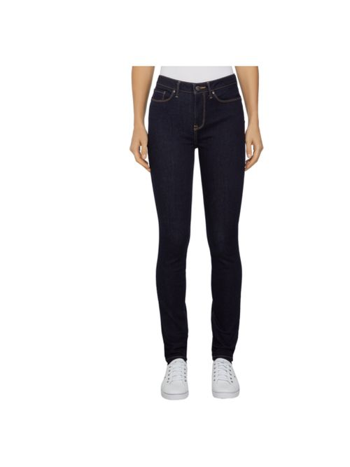 JEANS-IM-COMO-SKINNY-RW-PUSH-UP-YELL-Tommy-Hilfiger