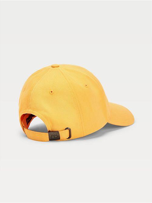 Gorra-de-beisbol-en-puro-algodon-Tommy-Hilfiger