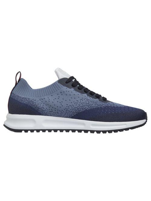 Zapatillas-deportivas-de-punto-con-cordones-Tommy-Hilfiger