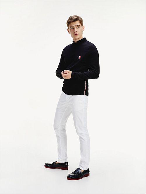 Jersey-Essential-con-monograma-Tommy-Hilfiger