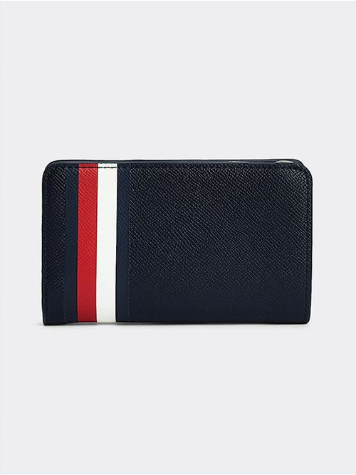 Cartera-Signature-mediana-Tommy-Hilfiger