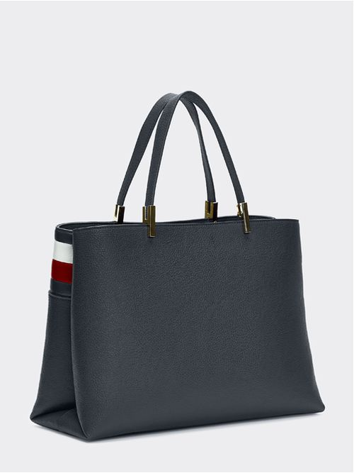 Bolso-satchel-TH-Core-Tommy-Hilfiger