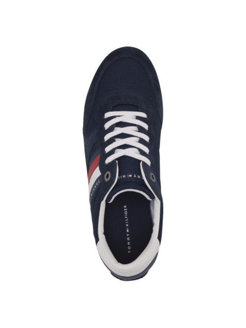 ZAPATILLA-ESSENTIAL-MESH-RUNNER-Tommy-Hilfiger