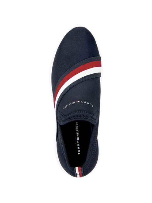 ZAPATILLA-CORPORATE-STRAP-SLIP-ON-Tommy-Hilfiger