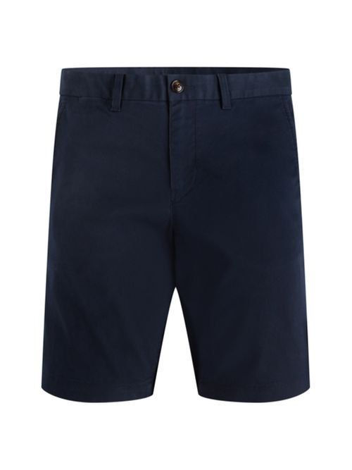 SHORTS-EC-BROOKLYN-SHORT-BOSTON-Tommy-Hilfiger