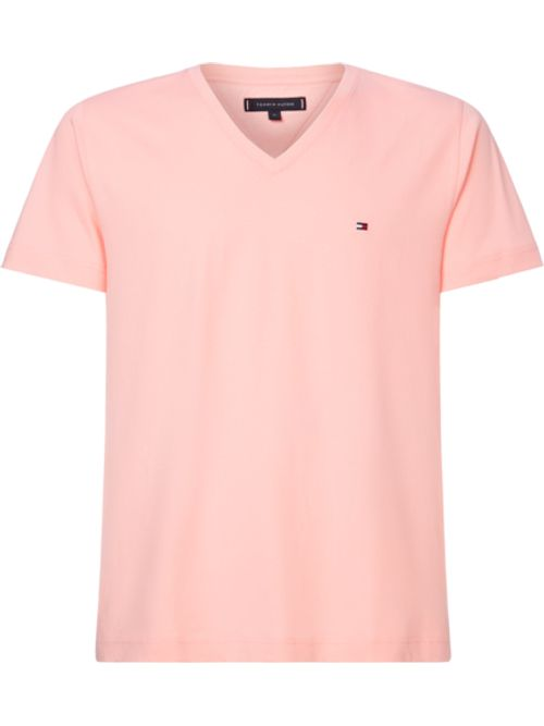 CAMISETA-WCC-ESSENTIAL-COTTON-VNECK