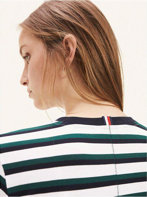 Camiseta-Essential-de-rayas-y-manga-larga