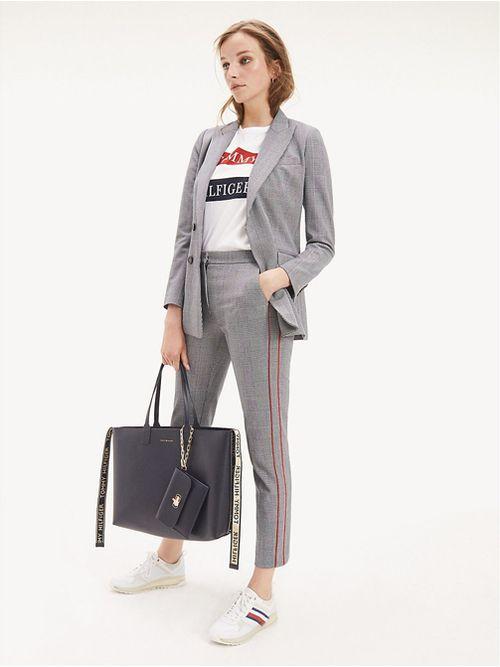 Camiseta-de-algodon-organico-y-corte-largo
