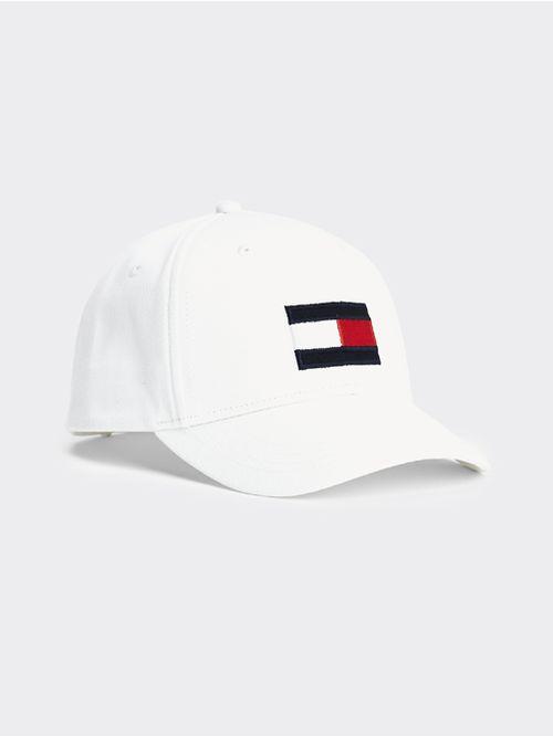 Gorra-de-niños-con-logo