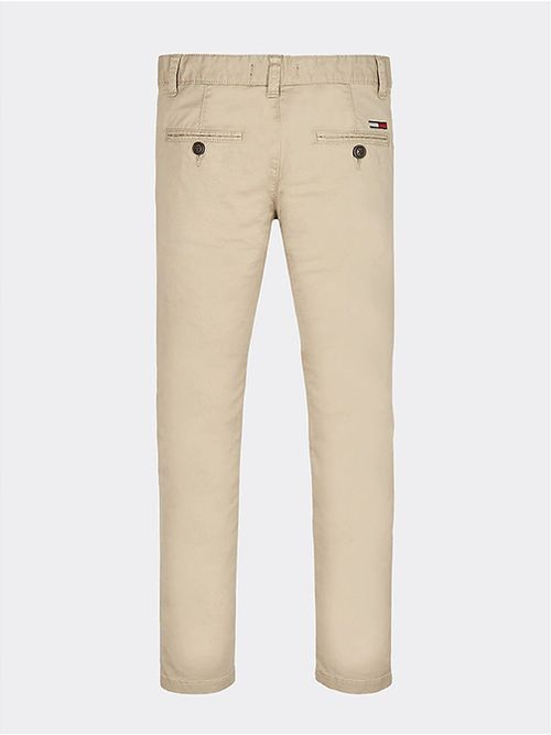 PANTALON-CHINO-TH-FLEX-DE-CORTE-SKINNY