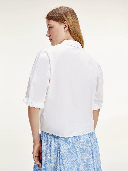 Camisa-para-damas