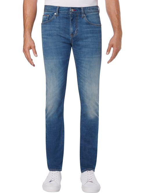 Pantalon-jeans-para-hombre