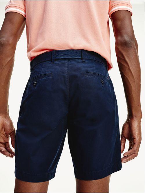 Pantalon-corto-para-hombre