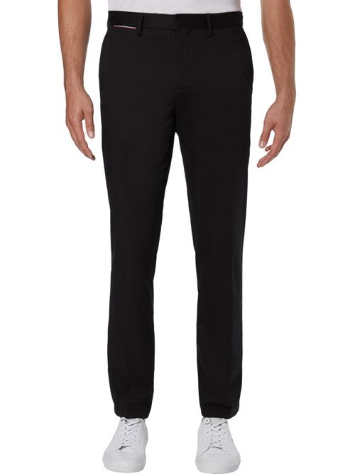 PANTALON-DENTON-DE-CORTE-RECTO