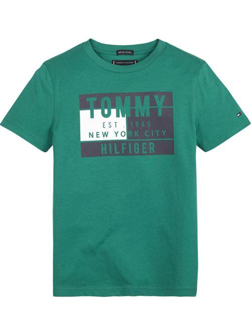 Camiseta-m-c-para-nino