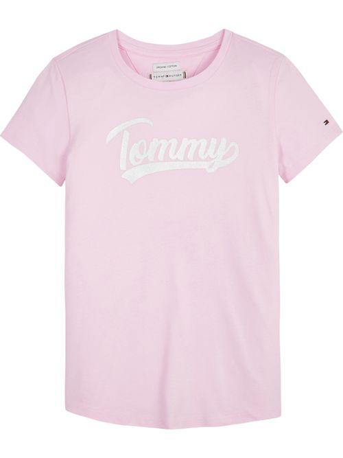 Camiseta-m-c-para-nina