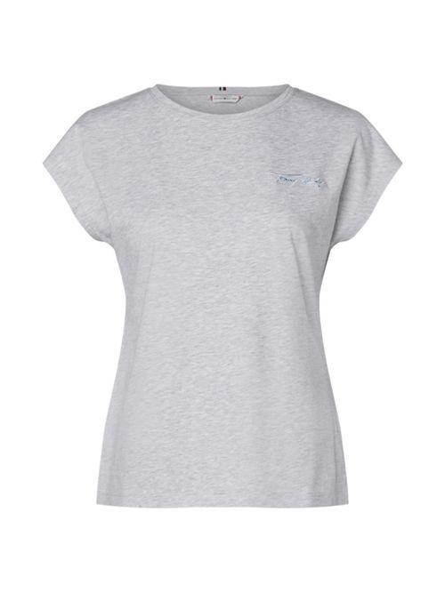 Camiseta-para-damas