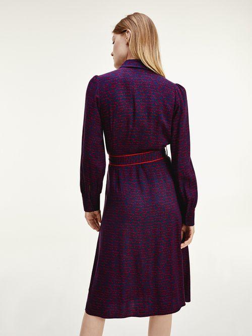 Vestido-para-damas