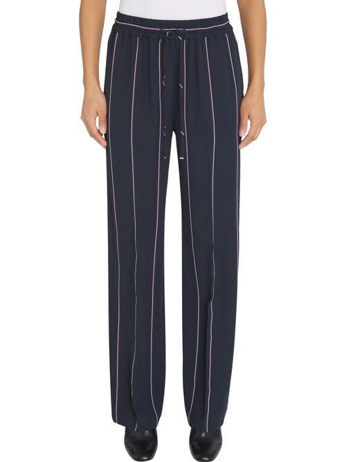 Pantalon-para-dama
