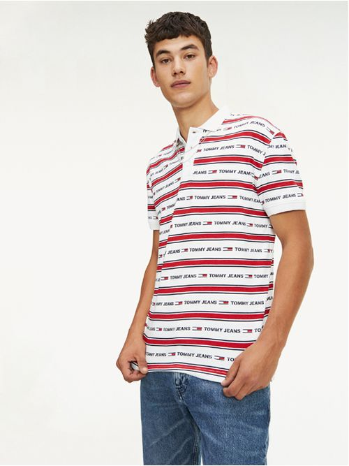 POLO-DE-RAYAS-CON-LA-INSCRIPCION-DE-TOMMY-JEANS