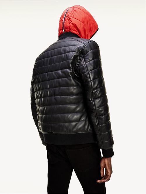 Jacket-para-hombre