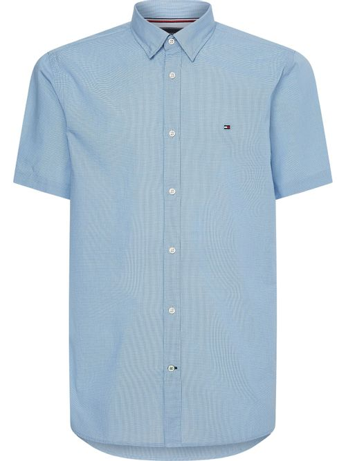 Camisa-de-manga-corta-con-mini-diseños
