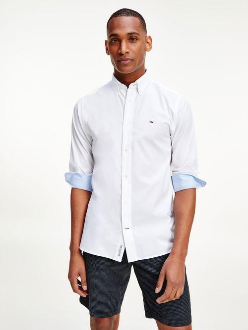 Camisa-de-popelin-suave
