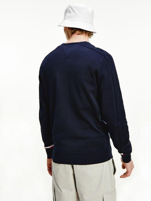 Jersey-en-algodon-organico-con-mangas-raglan