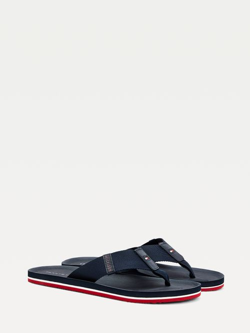 CLASSIC-MOLDED-FLIPFLOP