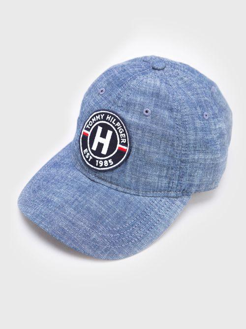 AM-JOAO-CAP