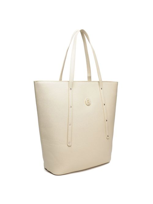 INT-WORK-NOVELTY-TOTE