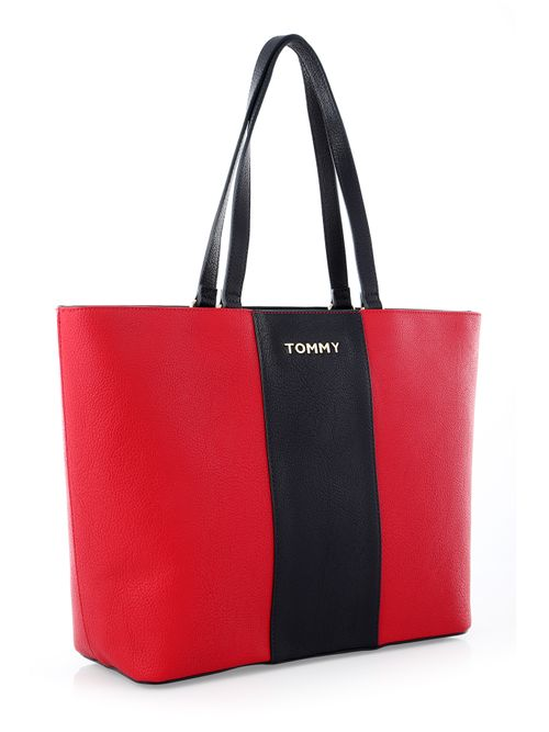 INT-TOMMY-NOVELTY-TOTE